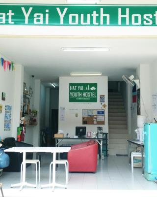 Hat Yai Youth Hostel