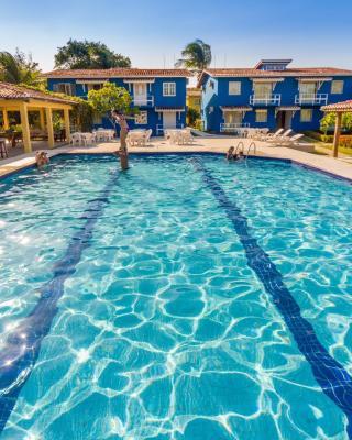 Atlântida Park Hotel