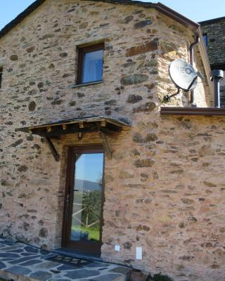 Casa das Oliveiras