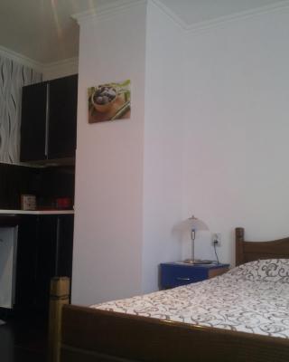 Apartment Kula