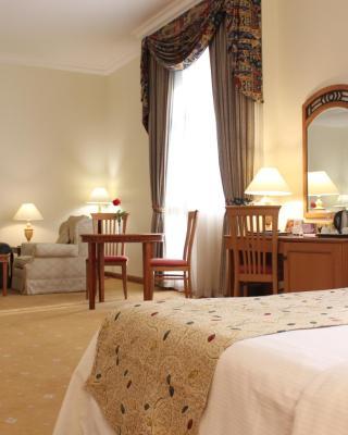 فندق الديار سيجي