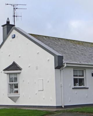 Ula Cottage