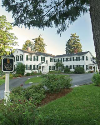 Swift House Inn