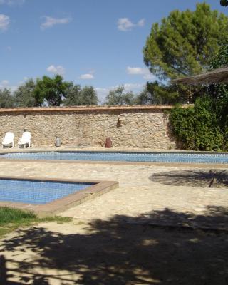 Booking.com: Casa de campo Cortijo Ferradores , Humilladero ...