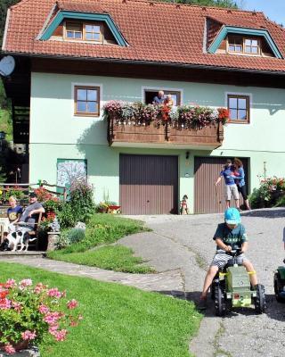 Schlintl-Hof