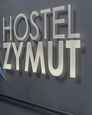 Hostel Azymut