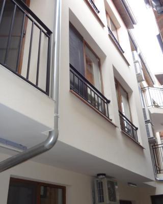 Guest House Katinula