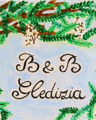B&B Gledizia