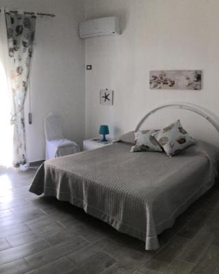 Appartamento Da Rita