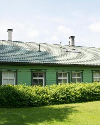 Apartment Ilona