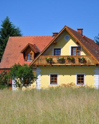 Haus Schönegger