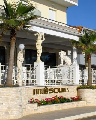 Hotel Sole Resort