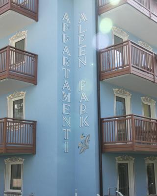 Residence Alpen Park