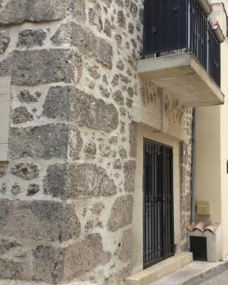 Appartement Molière