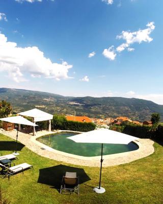 30 Khách Sạn Tốt Nhất ở Extremadura dựa theo 131.703 Đánh ...
