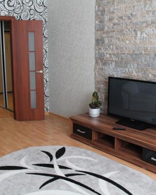 Apartment Kletskova 80