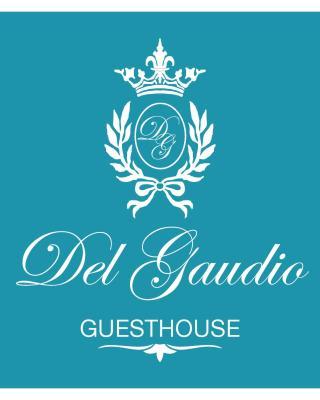 Del Gaudio Guesthouse