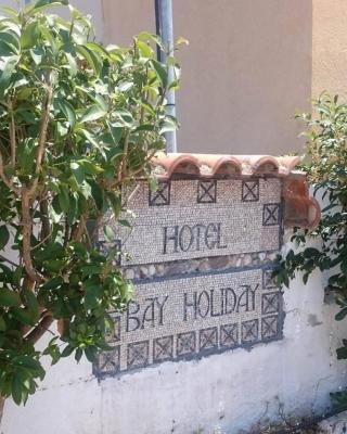Bay Holiday Hotel & Spa