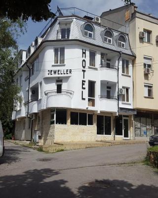 Jeweller Hotel