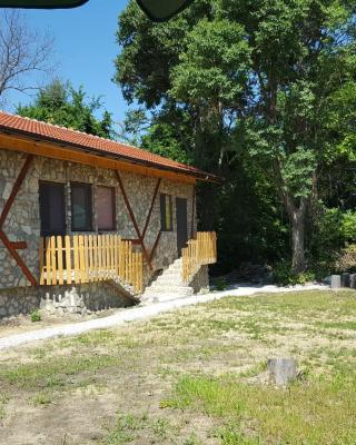 Rusalka Guesthouse