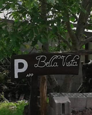 Apartment Bella Vista 2
