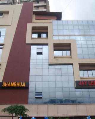 Hotel Shambuji