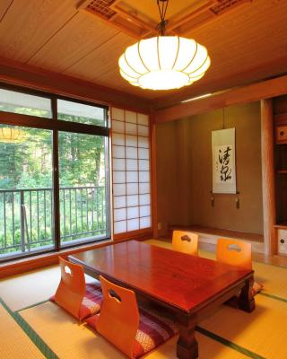 Guesthouse E-ne