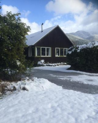 Springlands Lodge
