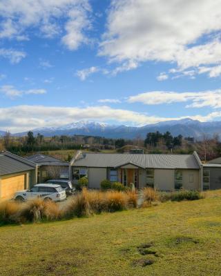 1220 Gibbston Lodge