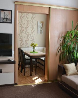 Euro Mini-Hotel