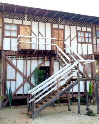 La Casa de Diego