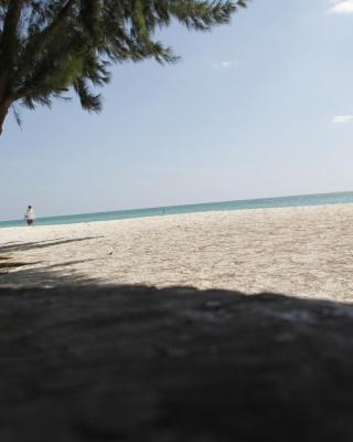 Silver Sand Beach Resort Havelock