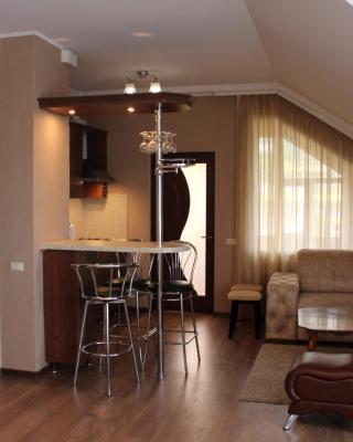 Guest House Pragma