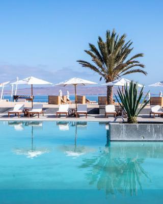 DoubleTree by Hilton Resort Paracas