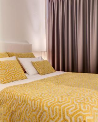 """Bracara Guest House """"Campo Novo"""""""