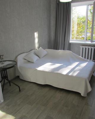Mini-Hotel Krugosvetka