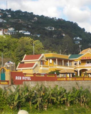 Rem Hotel