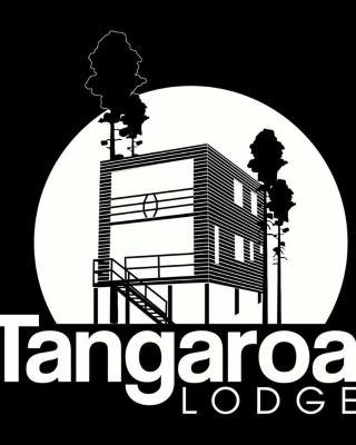 Tangaroa Lodge