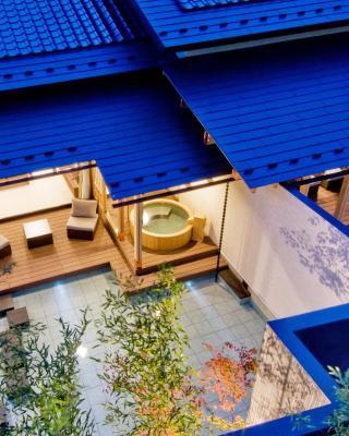 Okunoin Hotel Tokugawa