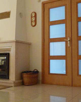 Azores Holidays House - B&B