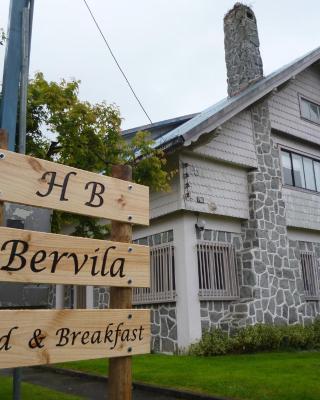 HB Bervila
