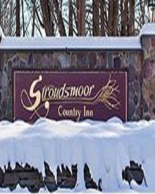 Stroudsmoor Country Inn