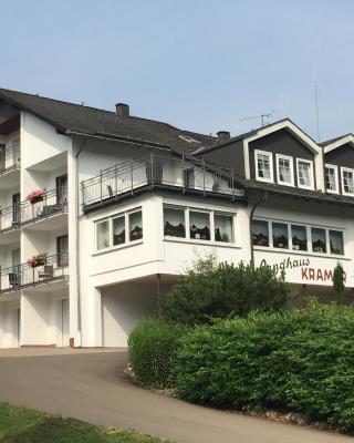 Landhaus Kramer