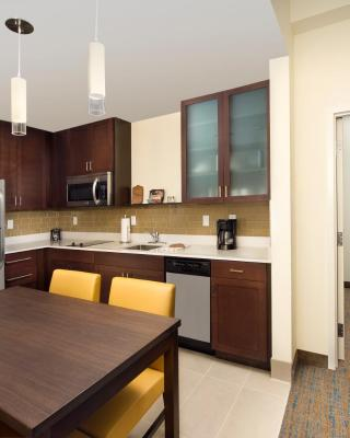 Residence Inn by Marriott Miami Airport West/Doral