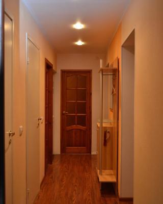 Kerese Apartment