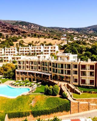 فندق وأجنحة إيفيا