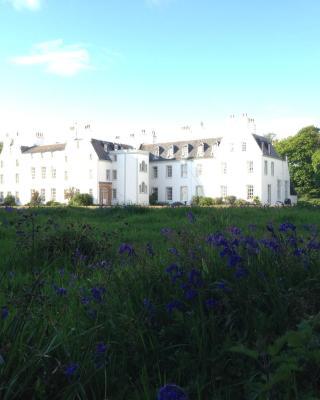Islay House