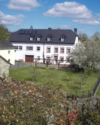 Weingut Gästehaus Rummel