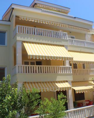 MG Ravlic Apartments