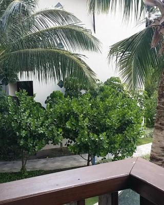 Flats no Marulhos Resort